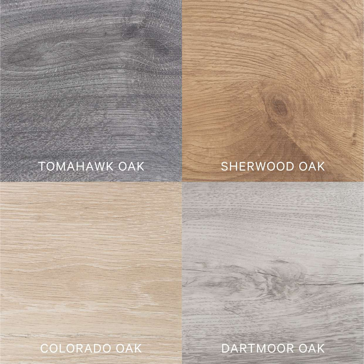 Laminate Floor Supply And Fit, What Supplies Do I Need To Lay Laminate Flooring